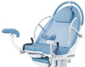 Ave New Generation Birthing Bed