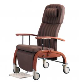Fero Relaxing Chair