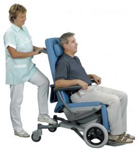 Mobility products 2