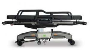 NHS Supply Chain UT10 Multi Functional Universal Emergency Stretcher 2