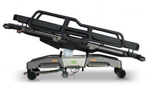 NHS Supply Chain UT10 Multi Functional Universal Emergency Stretcher 3