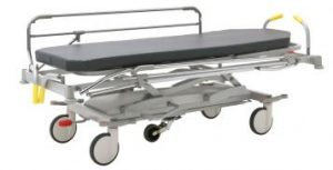 NHS Supply Chain Vico 09770 Height 2