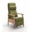 ATLANTICO ELECTRIC RELAX chair