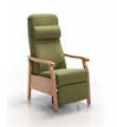 ATLANTICO RELAX chair
