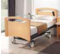 NOVA Nursing home bed Electric adjustment