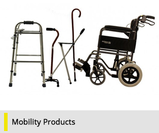 MobilityProducts