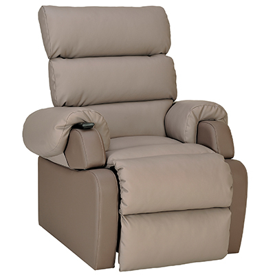 cocoon_luxury_riser_recliner_chair_