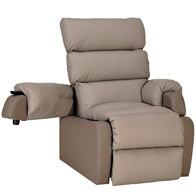 cocoon_luxury_riser_recliner_chair_2