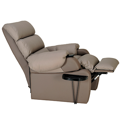 cocoon_luxury_riser_recliner_chair_3