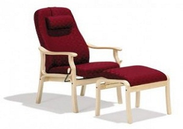 delta-high-back-recliner-chairs-and-sofas-300x261