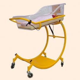 duo-baby-cradles-2