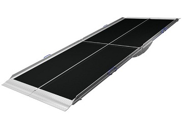 ms09046_6_ft_lifestyle_wheelchair_ramp__2_piece_single_fold