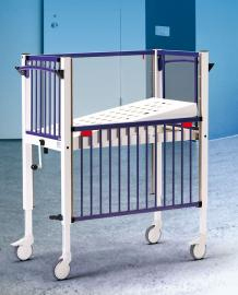 nemo-paediatric-infant-crib
