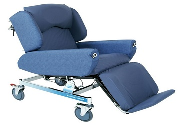 regency-r2900d-care-chair-manchester