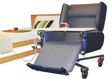 regency-rr2400dfp-care-chair-manchester