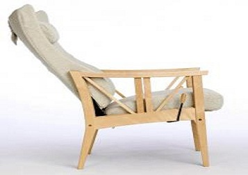 salina-high-back-wooden-recliner-chair