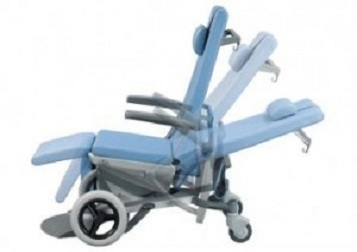 sella-chair-bed-patient-transfer-function-3-300x206