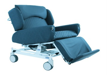 sertain-s4100ew-bariatric-care-chair