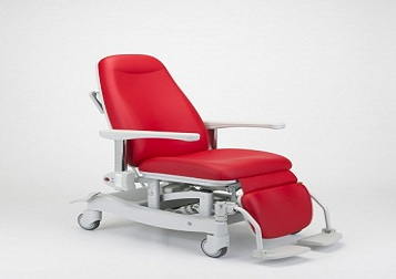 yn25-multifunctional-care-chair
