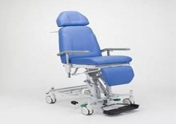 yn28-multifunctional-care-chair