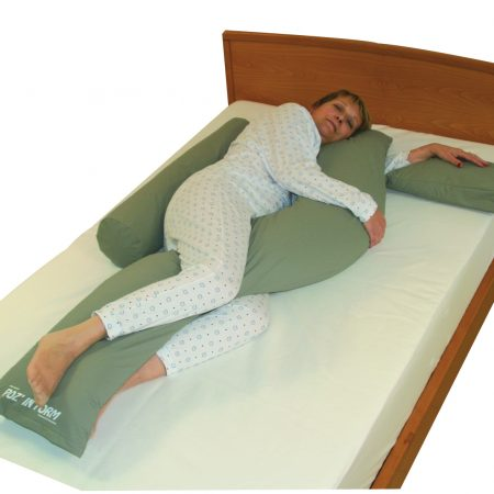 lateral-positioning-cushioncylindricaluniversal