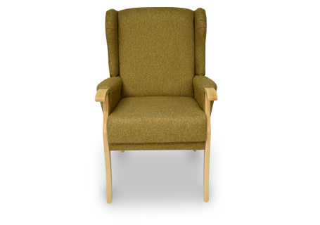 sherwood-chair-2