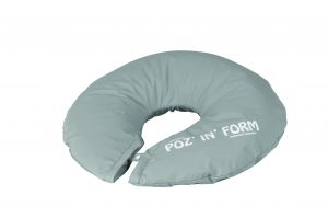 22965 ring cushion