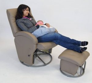 babyhood-diva-glider-chair-latte