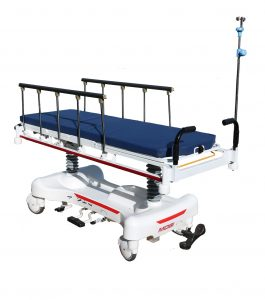mobi-lht-patient-transport-trolley