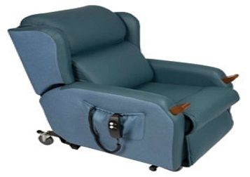 Apollo Compact Lift chair