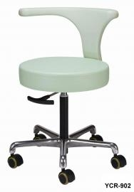 DOCTORS CHAIR YCR-901-5