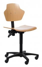 SPIRIT LINE MEDICAL CHAIRS FOR HEALTHCARE