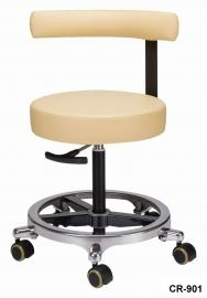 DOCTORS CHAIR CR-901