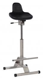 STAINLESS STEEL MEDICAL CHAIR LINE