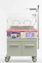 BABY NEST I-700 INCUBATOR FOR HOSPITAL INTENSIVE CARE