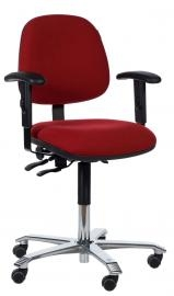 ERGO 2300 LINE CHAIRS