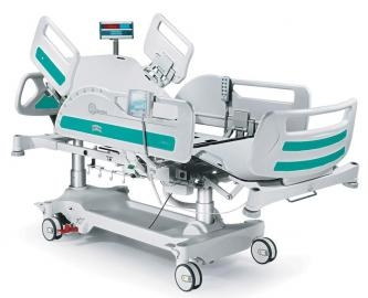 ICU Bed – adult